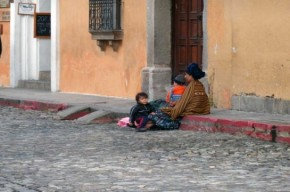 Img guatemala articulo