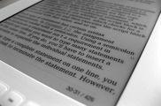 Img guia ebooks listado