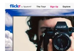 Img guia flickr