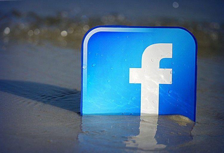 Img guia promocionar facebook sophia 1