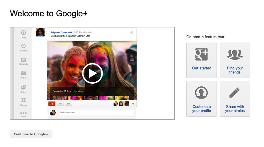 Img guia uso google plus portada