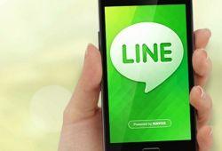 Img guia uso line 1