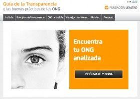 Img guiatransparencia