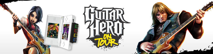 Img guitarhero portada
