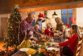 Img habitos saludables excesos navidad