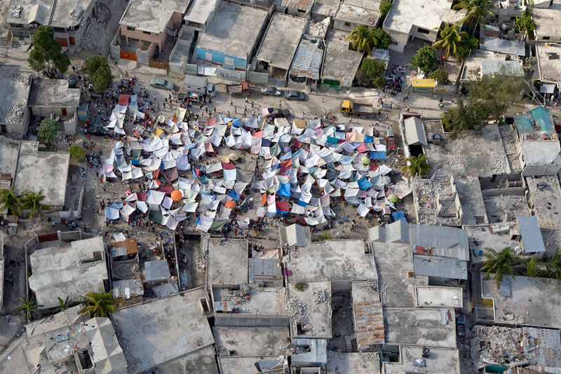 Img haiti