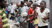 Img haitianos