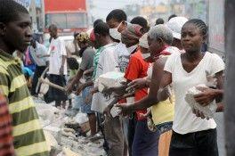 Img haitianosarticulo