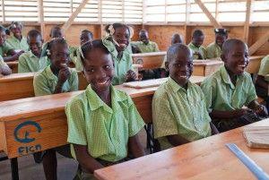 Img haitie1 articulo
