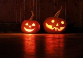 Img halloween articulo