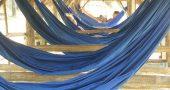 Img hamaca azul