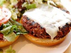 Img hamburguesa vegetal1