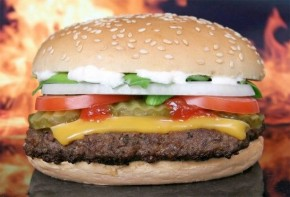 Img hamburguesa publi