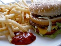 Img hamburguesa1