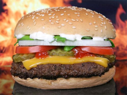 img_hamburguesaaa