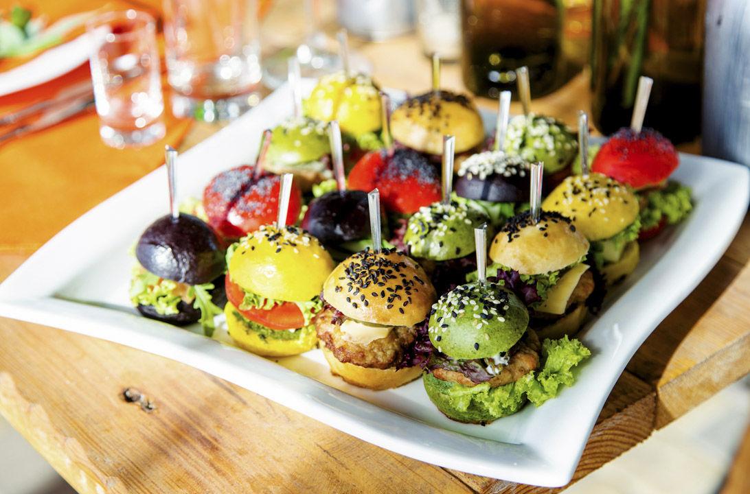 img_hamburguesas originales gustos hd