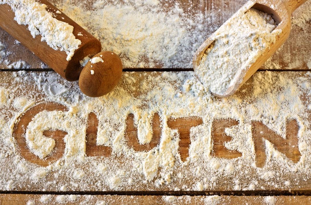 Img harina gluten hd