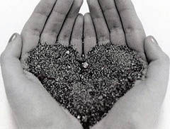 Img heart1