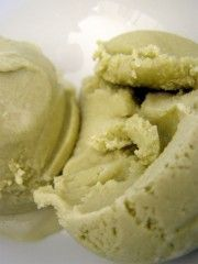 Img helado artesanal4