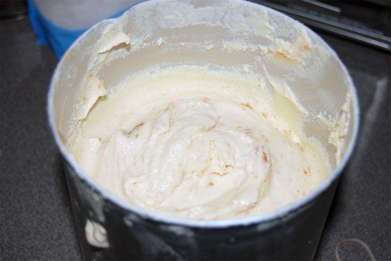 Img helado casero