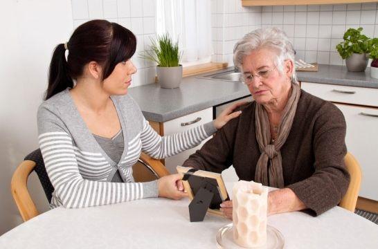 Img heredar pension listadogrande