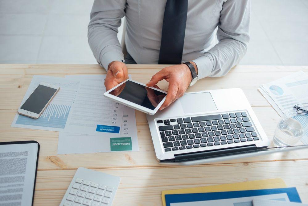 Img herramientas finanzas internet