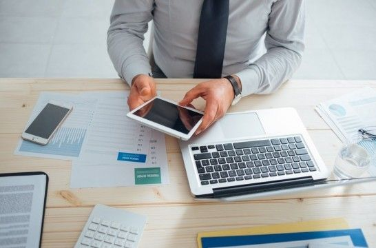 Img herramientas finanzas internet listadogrande