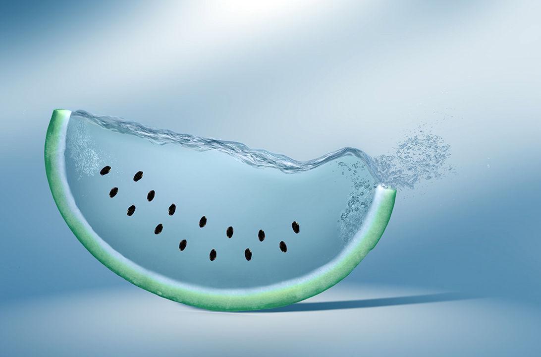 Img hidratacion fruta hd