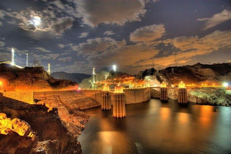 Img hidroelectrica grande