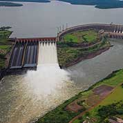 img_hidroelectrica_grande