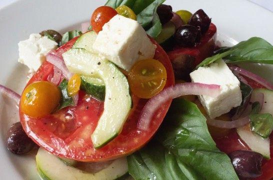 Ferritina alta dieta alimentar