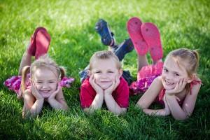 Img hijos favoritos preferidos hermanos ciencia padres paternidad maternidad crianza artjpg