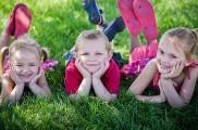 Img hijos favoritos preferidos hermanos ciencia padres paternidad maternidad crianza listado