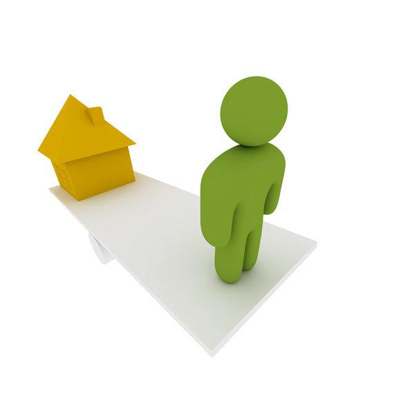 Img hipoteca