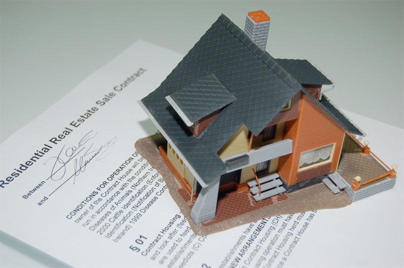 img_hipoteca 9