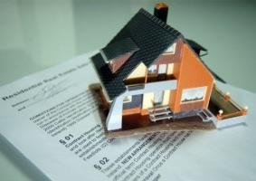 Img hipoteca articulo