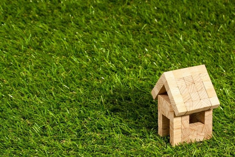 Img hipoteca clausulasuelo grande