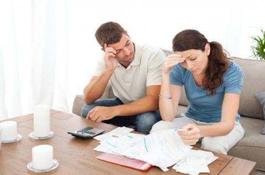 Img hipoteca clausulasuelo listadogrande