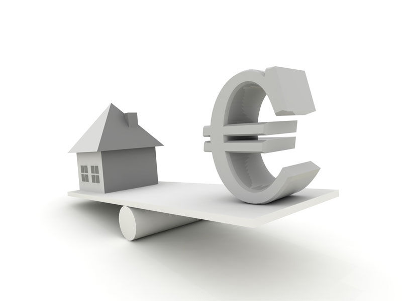 Img hipoteca corta