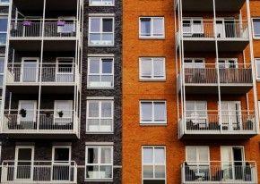 Img hipoteca inversa 3