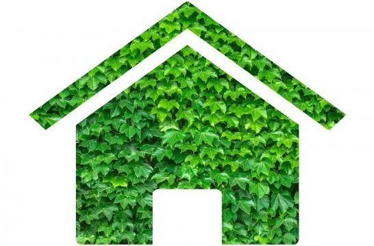 Img hipoteca verde listadogrande