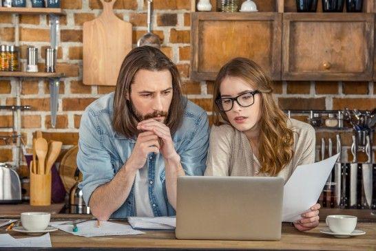 Img hipotecas gastos recuperar bancos listg