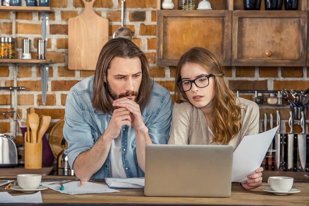 Img hipotecas gastos recuperar bancos