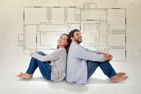 Img hipotecas mejores listadogrande