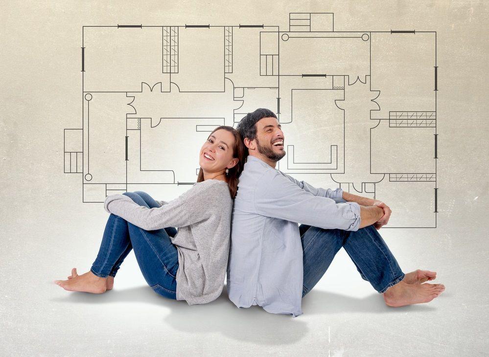 Img hipotecas mejores
