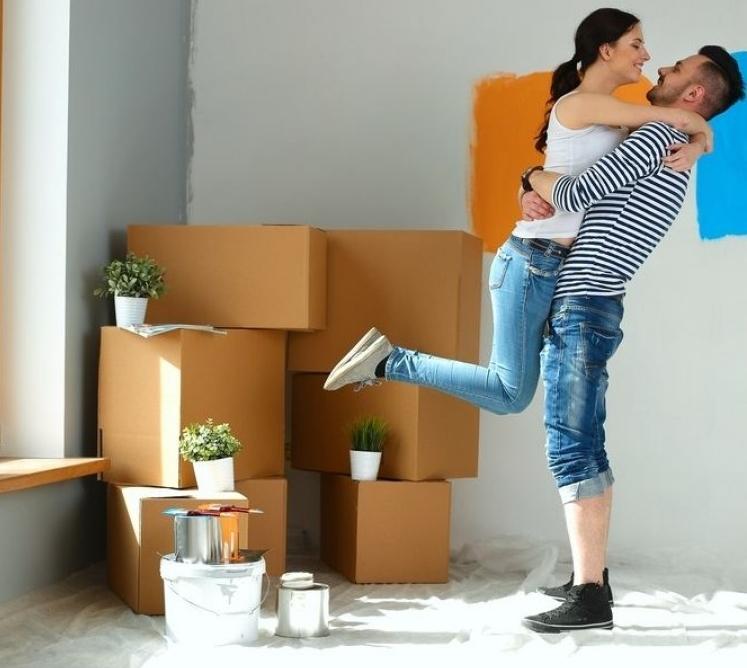 Img hipotecas pagar menos articulo