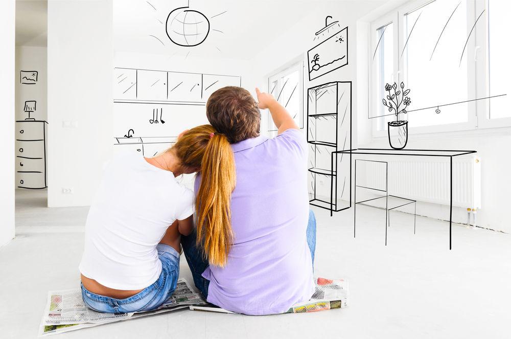 Img hipotecas pasos comprar casa
