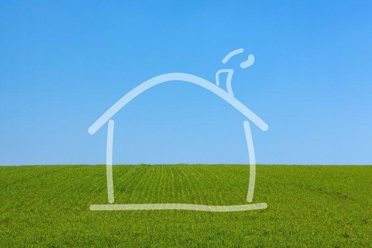 Img hipotecas reformaley grande