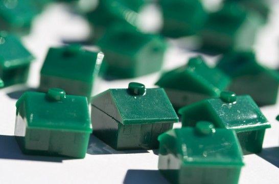 Img hipotecasbaratas listg
