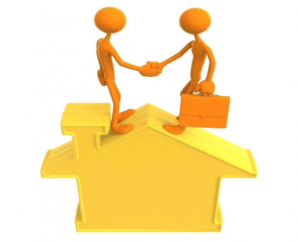 Img hipotecaspromociones